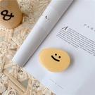 NHFI1812331-Epoxy-Bracket-[Mango-Emoji]